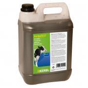 Kerba Milk Teszt Mastiteszt Reagens 5 L