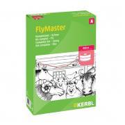 Légyfogó Zsinór Fly Master 440m Alapcsomag