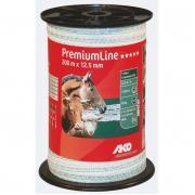 Vp.Szalag Premium Line 200m/12,5mm