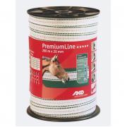 Vp.Szalag Premium Line 200m/20mm