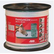 Vp.Szalag Premium Line 200m/38mm