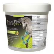Noroflex Equine Sport 5 kg ENG/HU