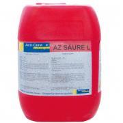 Anti-Germ AZ Sav kannában 25kg