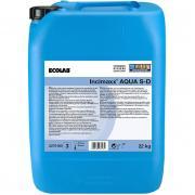 Incimaxx Aqua S-D kannában 22 Kg