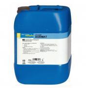 Anti-Germ Agrimat kannában 10 kg