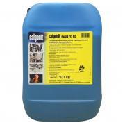 Calgonit Sterizid P12 DES kannában 10,1 kg
