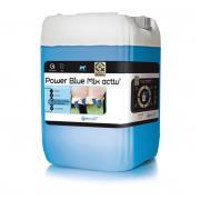 Hypred POWER BLUE MIX ACTIV´ kannában 21 kg