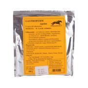 Gastroferm Equine 100 g