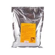 Gastroferm M-Vit nyúl 1000 g