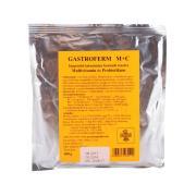 Gastroferm M+C 100 g