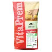 VitaPrem SowGold Preg 3% vemhes koca premix 25kg