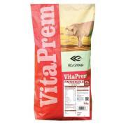 VitaPrem FinisherGold 3% hízó 2 premix (70-120kg) 25kg