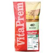 VitaPrem GrowerGold 3% hízó 1 premix (30-70kg) 25kg
