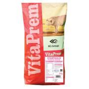 VitaPrem StartGold prestarter késztáp malacnak 25kg