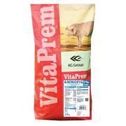 VitaPrem AminoPig 1% hízó 2 premix (70-120kg) 25kg