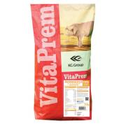 VitaPrem MannaGold 10% nevelő malac koncentrátum 25kg