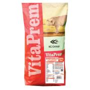 VitaPrem BabyGold 25% Starter malac koncentrátum 25kg