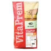 VitaPrem PigletsGold 4% süldő nevelő malac premix 25kg