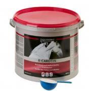 Equistro B-carotin 3k
