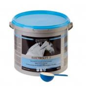 Equistro Electrolyt 7 3kg