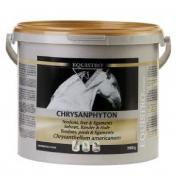 Equistro Chrysanphyton grl 2kg