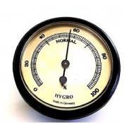 Keltetőgéphez Páramérő