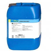 Anti-Germ Germicidan Iodes 10l