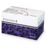 IDEXX Enterolert-E gyorsteszt 100 ml mintához 200 db