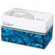 IDEXX Colilert gyorsteszt 100 ml mintához 200 db