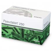 IDEXX Pseudalert 250 gyorsteszt 250 ml mintához 20 db