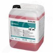 Neomax A ipari tisztítószer tisztító automatákhoz 10 l
