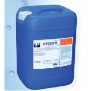 Hypred HYDERM 220 kg
