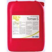 Tornax-S Savas Tisztító 24kg