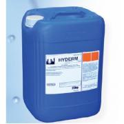 Hypred HYDERM 22 kg