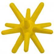 Játék malacoknak Easyfix  Luna 86, sárga