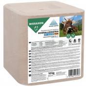 Rézmentes Nyalósó Biosaxon Marha/Ló 10 kg