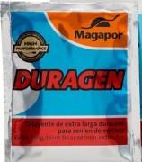Spermahígító Duragen