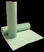 Csibeetető Papír Advanced Strong 68 cm x 200 m