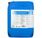 Ecolab Skinman Soft Protec FF (ID) virucid folyékony kézfertőtlenítőszer 20 l
