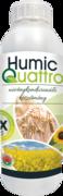 HumicQuattro 1l