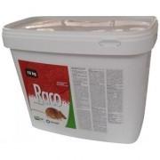 Raco rágcsálóirtó szemes csalétek 10 kg