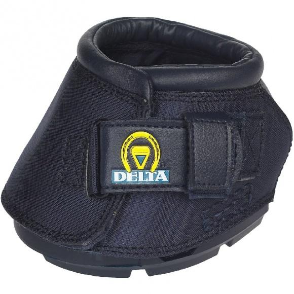 Delta Patacipő 2-Es