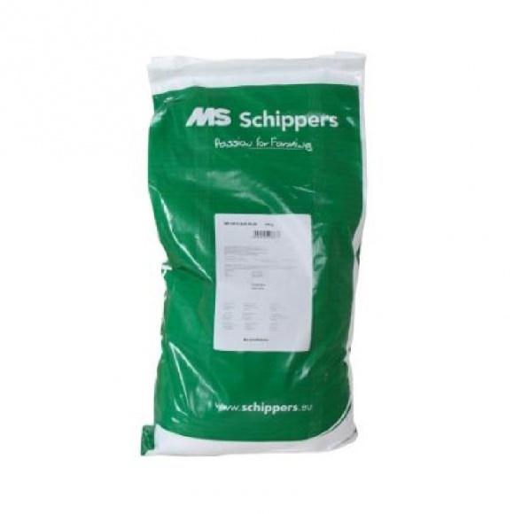 MS Drycare Plus 25 kg