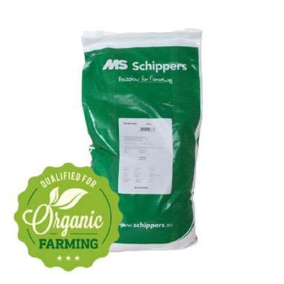 MS Drycare 25 kg