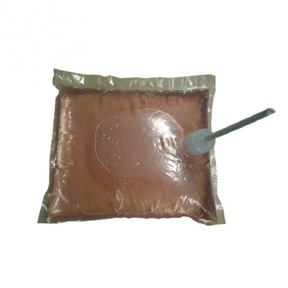 Spermahígító zacskó 3 L 25db/csomag